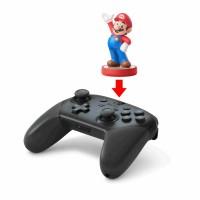 amiibo Super Mario - Wedding Bowser34708