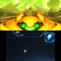 3DS_Metroid-SamusReturns_S_PR_1_SamusOnShip_1