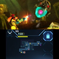 3DS_Metroid-SamusReturns_S_PR_6_FirstMetroid_1