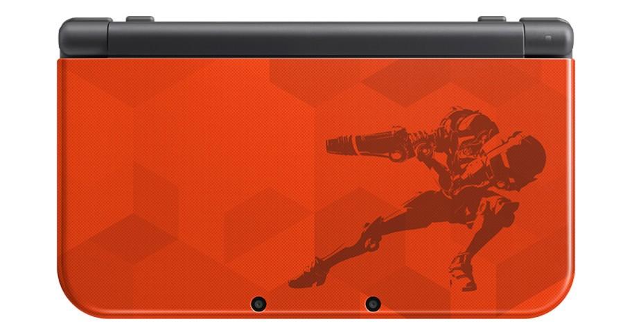 CI_3DS_MetroidSamusReturns_NewNintendo3DS_02_image912w