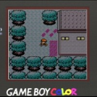 3DS Pokémon Gold DCC35470