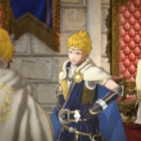 SWITCH Fire Emblem Warriors35589