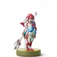 amiibo The Legend of Zelda Collection35663