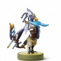 amiibo The Legend of Zelda Collection35664