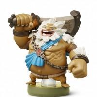 amiibo The Legend of Zelda Collection35666