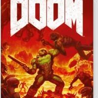 SWITCH Doom35780