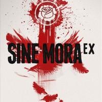 SWITCH Sine Mora EX35824