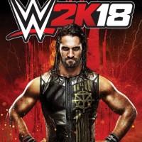 SWITCH WWE 2K1835834