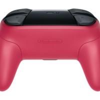 Nintendo Switch Pro Controller (Xenoblade 2 Ed.)35449