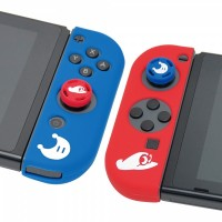 Mario Odyssey Starter Kit for Switch36040