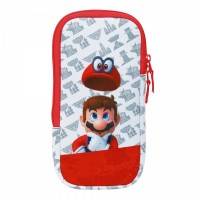 Mario Odyssey Starter Kit for Switch36042