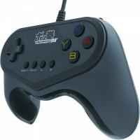 Pokkén Tournament DX Pro Pad for Nintendo Switch36044