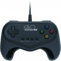 Pokkén Tournament DX Pro Pad for Nintendo Switch36045