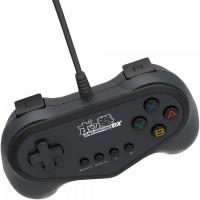 Pokkén Tournament DX Pro Pad for Nintendo Switch36046