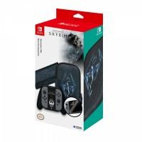 Skyrim Accessory Set for Nintendo Switch36048