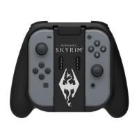Skyrim Accessory Set for Nintendo Switch36050