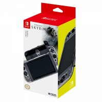 Skyrim Protector for Nintendo Switch36052