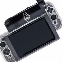 Skyrim Protector for Nintendo Switch36053