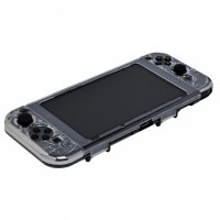 Skyrim Protector for Nintendo Switch36055
