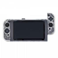 Skyrim Protector for Nintendo Switch36057