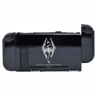 Skyrim Protector for Nintendo Switch36058