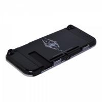 Skyrim Protector for Nintendo Switch36059