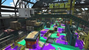 CI_NSwitch_Splatoon2NSwitch_Splatoon2__warehouse00_mediaplayer_large