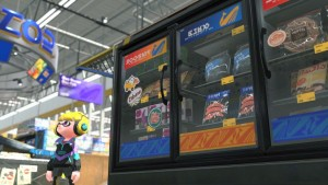 CI_NSwitch_Splatoon2_market02_mediaplayer_large