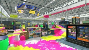 CI_NSwitch_Splatoon2market00_mediaplayer_large