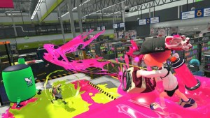 CI_NSwitch_Splatoon2market01_mediaplayer_large