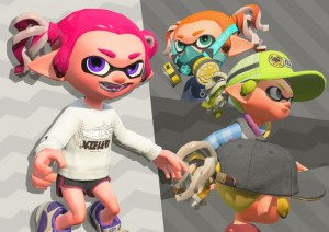 NSwitch_Splatoon2_newhair_1_mediaplayer_large