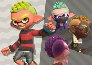 NSwitch_Splatoon2_newhair_2_mediaplayer_large