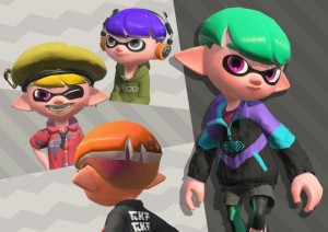 NSwitch_Splatoon2_newhair_4_mediaplayer_large