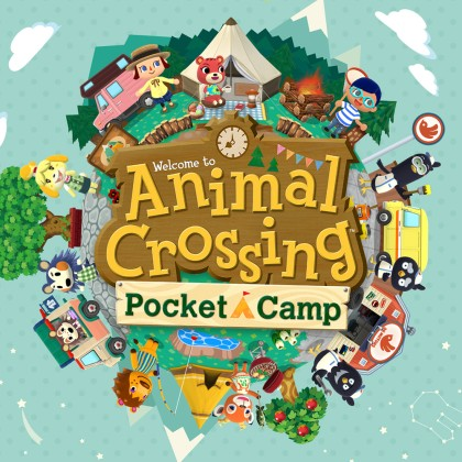 SQ_SmartDevice_AnimalCrossingPocketCamp_image420w