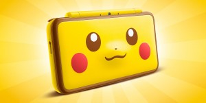 2018 JANUÁR 26-ÁN MEGJELENIK A POKÉMON CRYSTAL A NINTENDO 3DS eSHOPBAN.