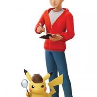 3DS Detective Pikachu36669