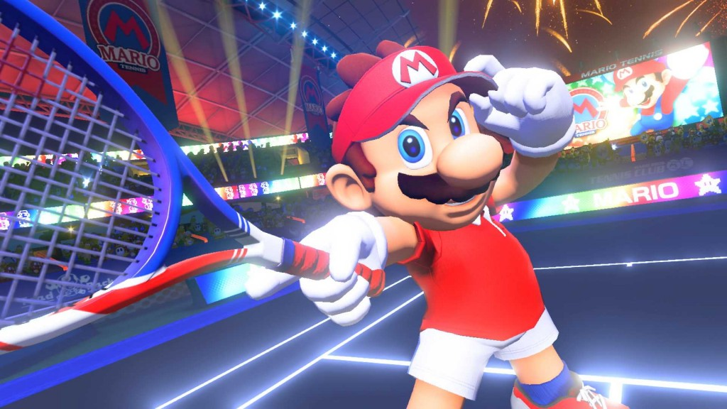Switch_MarioTennisAces_ND0111_scrn01