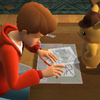 3DS_DetectivePikachu_ND0308_SCRN_01