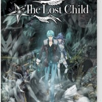 SWITCH The Lost Child38113