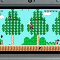 3DS Super Mario Maker Select38146