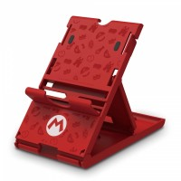 Compact PlayStand for Nintendo Switch - Mario38224