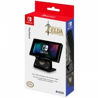 Compact PlayStand for Nintendo Switch - Zelda38225