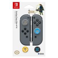 Joy-Con Analog Stick Caps - The Legend of Zelda38231
