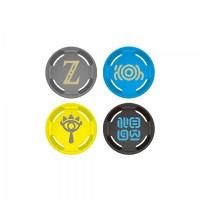 Joy-Con Analog Stick Caps - The Legend of Zelda38232