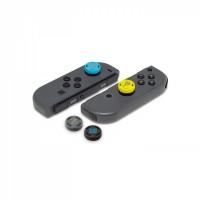 Joy-Con Analog Stick Caps - The Legend of Zelda38233