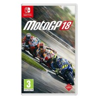 SWITCH MotoGP 1838324