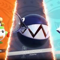 SWITCH Mario Tennis Aces38435