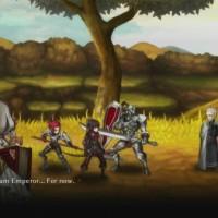SWITCH Fallen Legion: Rise to Glory38468