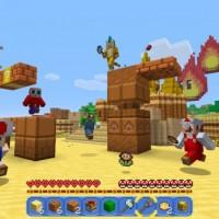 SWITCH Minecraft: Nintendo Switch Edition38508