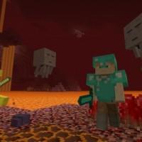 SWITCH Minecraft: Nintendo Switch Edition38513